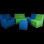 Eagle Range – Safe Furniture 8