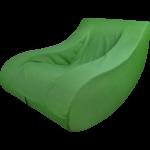 Eagle Range – Sensory Rocking Chair 2