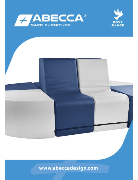 Abecca Dove Range Product Catalogue